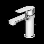 Miscelatore-lavabo-Gattoni-rubinetterie-art-3045