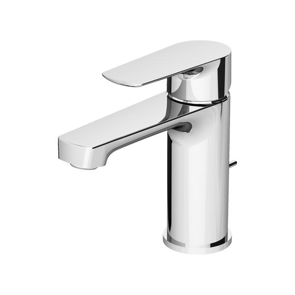 Miscelatore lavabo art 3045 Gattoni Rubinetterie