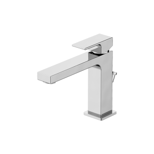 Miscelatore lavabo Cromato GATTONI